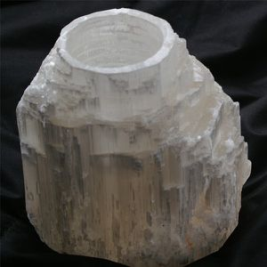 bougeoir-en-selenite.jpg