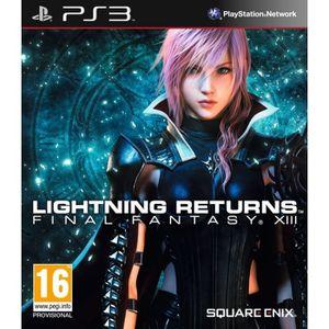 lightning-returns-final-fantasy-xiii-jeu-ps3.jpg