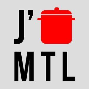 MTLcasserole