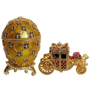 oeuf-faberge_couronnement_OFB24.jpg