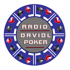 jeton-big-transparent-Radio-DavidLPoker