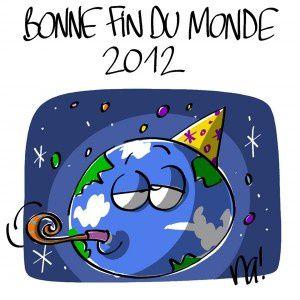 fin-du-monde-2012-300x300