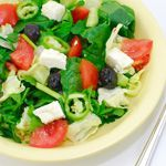 Fromage-20salade.jpg