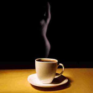 cafe-con-aroma-de-mujer.jpg