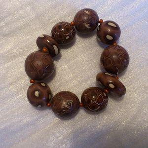 bracelet-marron.jpg