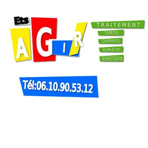 LOGO AGIR 4