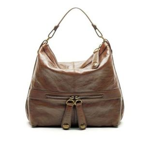 sac-midday-midnight-24h-gerard-darel