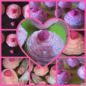 cupcup--600-x-600-.jpg
