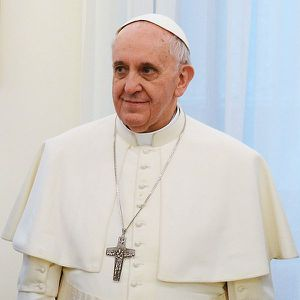 Pope_Francis_in_March_2013.jpg