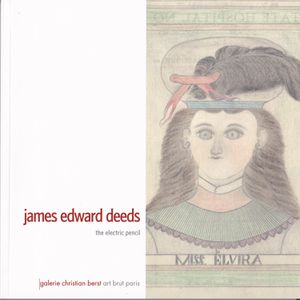 Deed-James-Edward.jpg