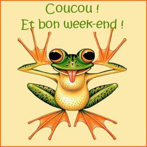 Grenouille-week-end.jpg
