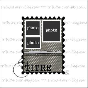 sk-copie-2.jpg