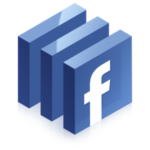 logo-FB-archives.png