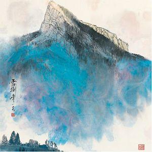 101029-021016-exposition-he-yifu_-le-voyage-d-un-peintre-ch.jpg