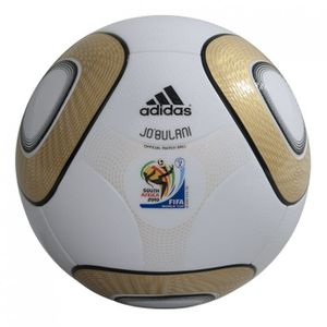 ballon de la coupe du monde 2010-copie-1