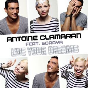00-antoine_clamaran_feat._soraya-live_your_dreams.jpg