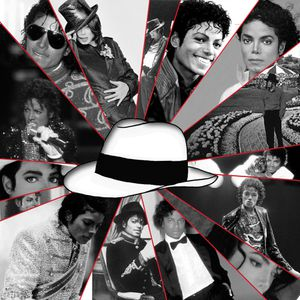 Michael-Jackson-s-.jpg