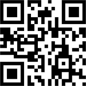 600px-Qrcode wikipedia