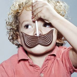 Mr-Chocolate-moustaches3