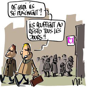 634_resto_quotidien.jpg
