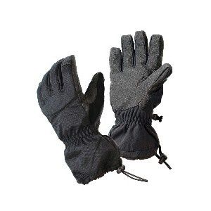 gants-froid-cgtcg08-ardennes-cg08-cgt.jpg