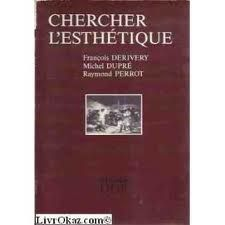 chercher-l.jpg