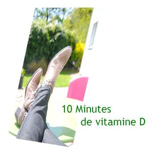 vitamine--copie-1.jpg