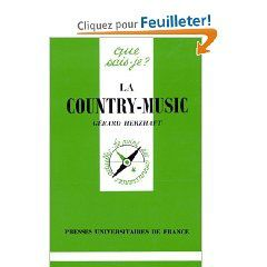 Couverture---la-country-music--.jpg