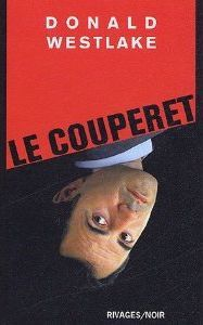 couperet film