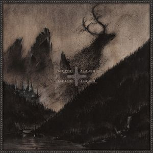 agalloch_4lp_cover.jpg