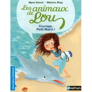 1304 achat courage petit marin