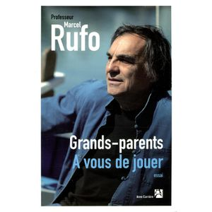 201302-DOC-Rufo-grds-parents.jpg