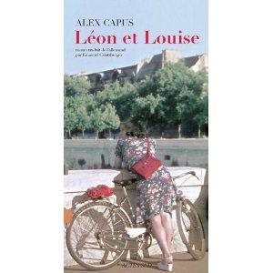 oct2012 léon et louise