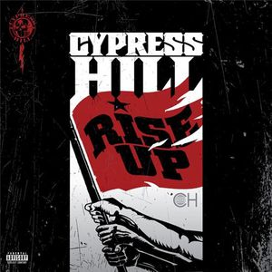 Cypress-hill-rise-up-copie-2.jpg