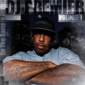 DJ-Premier-Vol.1-front.jpg