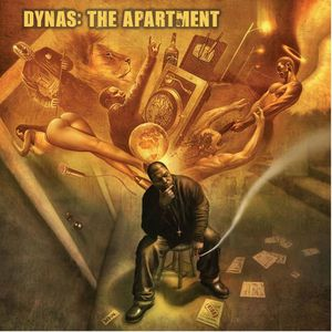 Dynas-The-Apartment.jpg