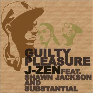 Guilty-Pleasure.png