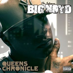 big-noyd-queens-chronicle-300-450x450.jpg