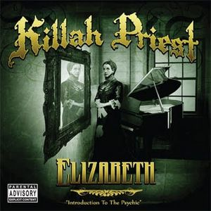 killah-priest-elizabeth-72.jpg