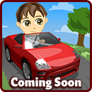 cars-coming-soon.png