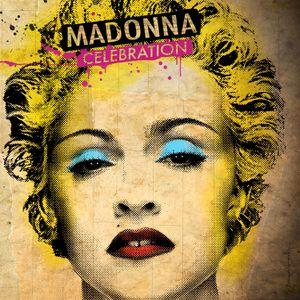 02319434-photo-madonna-celebration