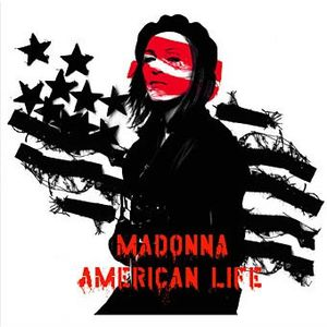 American Life (single)