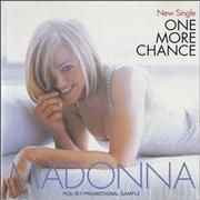 Madonna-One-More-Chance-126763-991