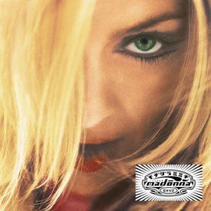 album-madonna-ghv2-greatest-hits-volume-2