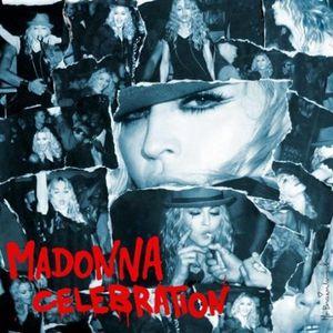 celebration madonna-490x490