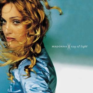 ray-of-light madonna 080721061211