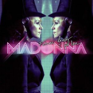 Madonna-Future-Lovers-I-Feel-Love-FanMade-400x400.jpg