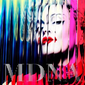 20120131-pictures-madonna-mdna-official-album-cover