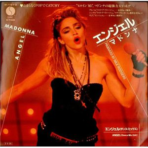 Madonna---Angel---7_-RECORD-5376.jpg