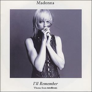 Madonna-Ill-Remember-25710